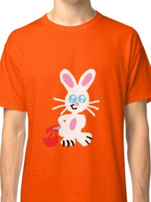Cute but Deadly Classic T-Shirt