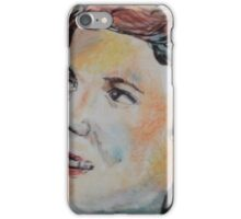 N - HOW FUN(C1997) iPhone Case/Skin