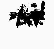 Glenn Gould - Pianist Unisex T-Shirt