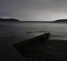 jetty by markfalmouth