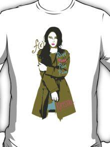 Krystal T-Shirt