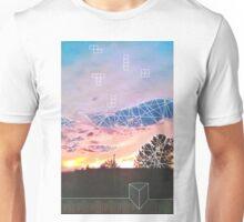 Tmble & Mrge Unisex T-Shirt