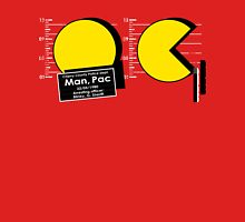 Pac Man Busted! T-Shirt