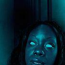 Living Dead Girl by Jeff Clark