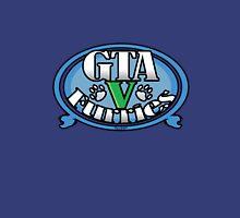 The GTA V Furry Crew Symbol T-Shirt