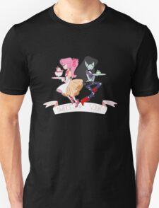 Bubbline T-Shirt
