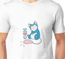 Skittylord Unisex T-Shirt