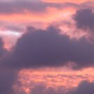 Hangar Cloud by thomasberryman