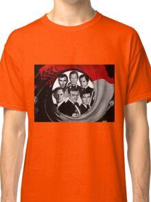 50 years  Classic T-Shirt
