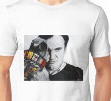 Tarantino Unisex T-Shirt