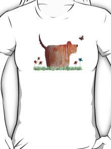 Wilbur T-Shirt