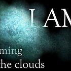 I AM by William Bateman