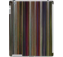Monsters University iPad Case/Skin
