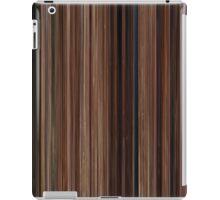 Ratatouille (2007) iPad Case/Skin