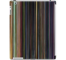 Toy Story 3  iPad Case/Skin