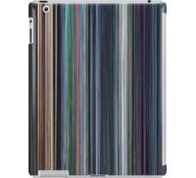 WALL-E (2008) iPad Case/Skin