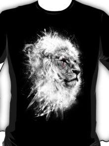 Warrior's Soul T-Shirt