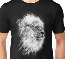 Warrior's Soul Unisex T-Shirt