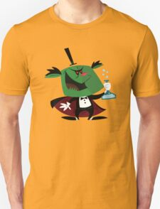 Eddie Hyde T-Shirt