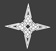 Skyrim Dawnstar Seal by sansasnark