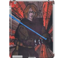 Anakin Skywalker, Star Wars iPad Case/Skin