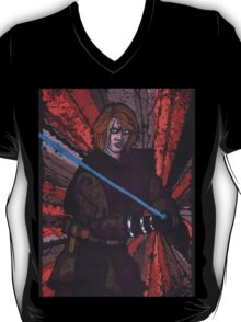 Anakin Skywalker, Star Wars T-Shirt