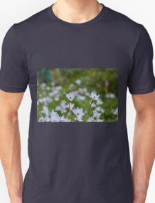 Spring Starflower T-Shirt