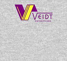 Veidt Enterprises T-Shirt