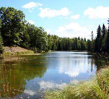 north lake by shootzpics