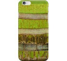 Bark 1 iPhone Case/Skin