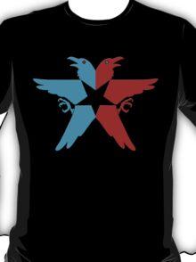 Infamous Second Son - Delsin Neutral Karma T-Shirt