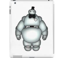 Five Nights At Freddy's - Baymax iPad Case/Skin