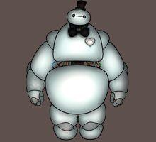 Five Nights At Freddy's - Baymax Unisex T-Shirt