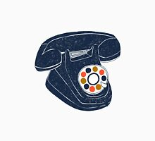Retro Telephone T-Shirt