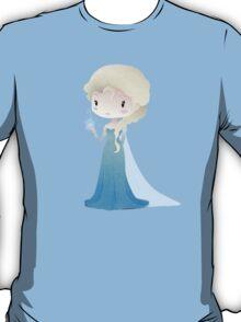 Frozen Elsa T-Shirt