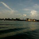Palm Beach by AuroraImages