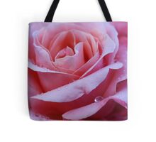 for my second mom with all my love Tote Bag
