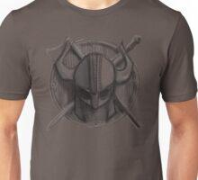 The Viking Unisex T-Shirt