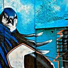 4) 5 Pointz~~ by Sassafras