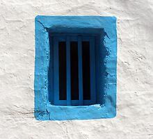 Aegean Colours V by villrot