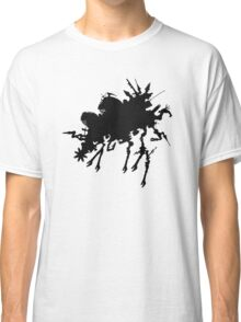 Need a Hand ? Classic T-Shirt