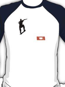 urban skate T-Shirt