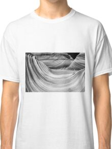 The Wave Classic T-Shirt