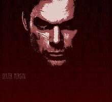Dexter by HendersonGDI
