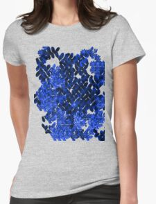 Blue Field T-Shirt