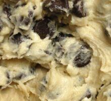 Cookie Dough  Sticker
