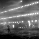Venezia Notturna I by villrot