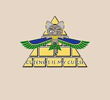 Cyrus of Egypt Unisex T-Shirt
