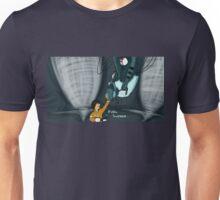 Dan And Glados Unisex T-Shirt