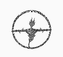 snakeman tattoo T-Shirt